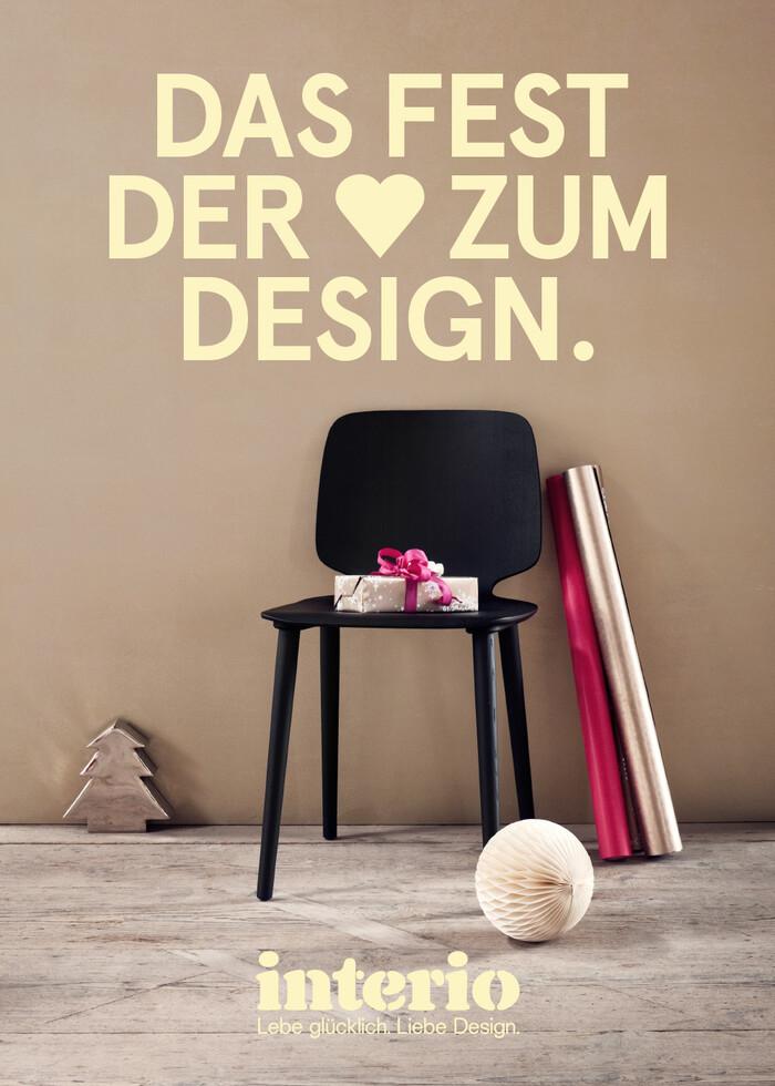 jvm we love interio. Black Bedroom Furniture Sets. Home Design Ideas